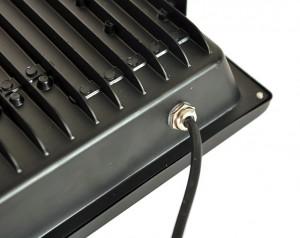 LED Flood Light RS PJ 100 COB