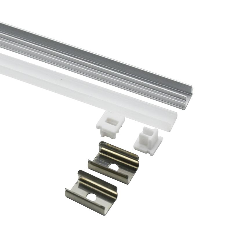 Manufactur standard Led Floodlight 30w - RS-LN8070 – Ristar