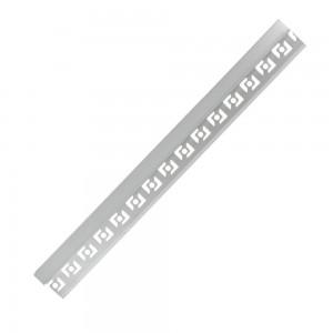 Best Price for Aluminum housing Body Tri Proof LED LightIP65 LED Triproof Light SMD2835 LED Tri-proof Light