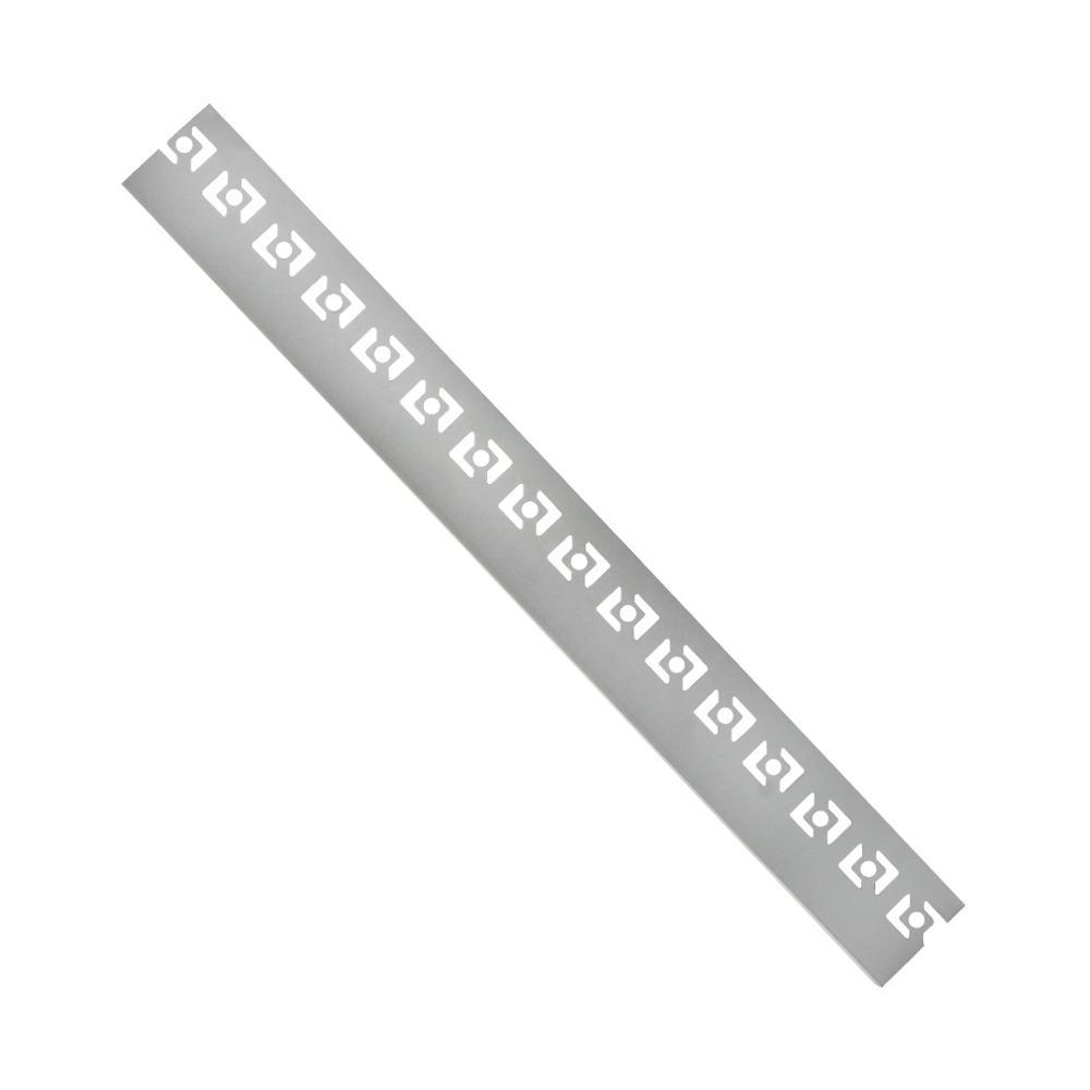 OEM Supply Strip Led Light 2835 - Best Price for Aluminum housing Body Tri Proof LED LightIP65 LED Triproof Light SMD2835 LED Tri-proof Light – Ristar