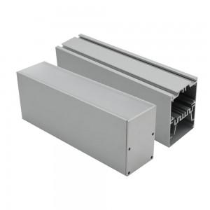 RS-LN5075B