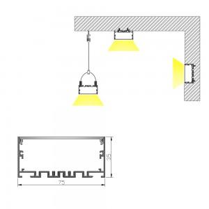 RS-LN7535B