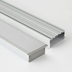 Factory directly linear light, led linear light