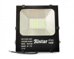LED Flood Light-RS PJ 100 SMD