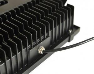 LED Flood Light-RS PJ 150 SMD
