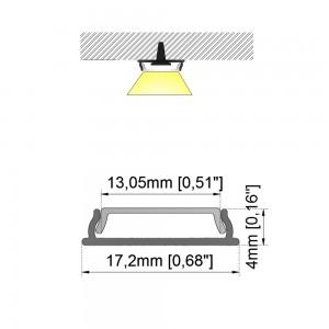 RS-LN1704