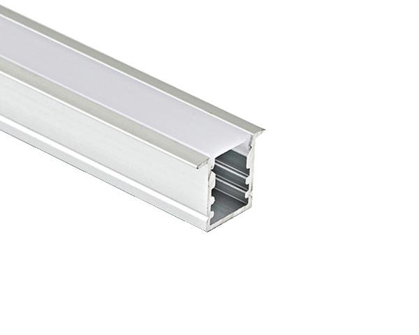 Good quality 1000w Flood Light - RS-LNGMX8X9 – Ristar
