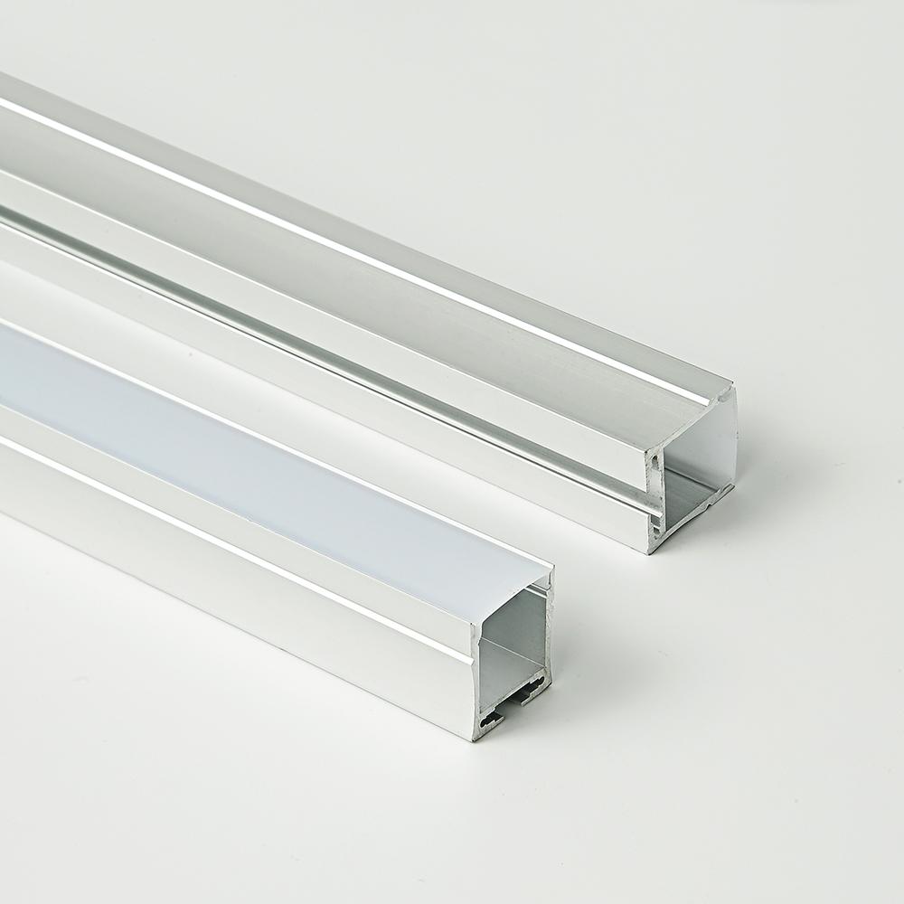 OEM/ODM China Light Tubes - RS-LN3010 – Ristar
