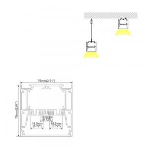 RS-LN7575B