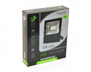 LED Flood Light-PS PJ 50 SMD